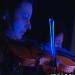 2008-02-29  TTTB APEMH KuFa  065