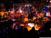 2008-11-28 TTTB Atelier  042a