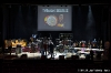 2011-10-22-tribute-to-the-beatles-the-cube-019