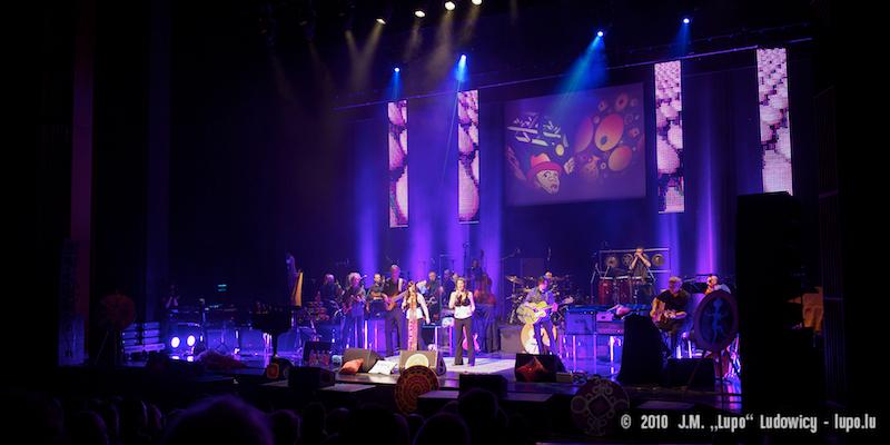2010-11-13-tttb-grand-theatre-022