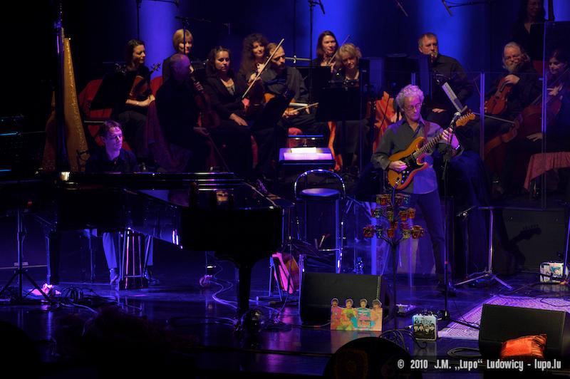 2010-11-13-tttb-grand-theatre-028