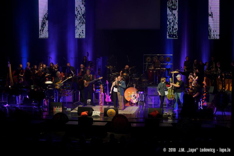 2010-11-13-tttb-grand-theatre-029