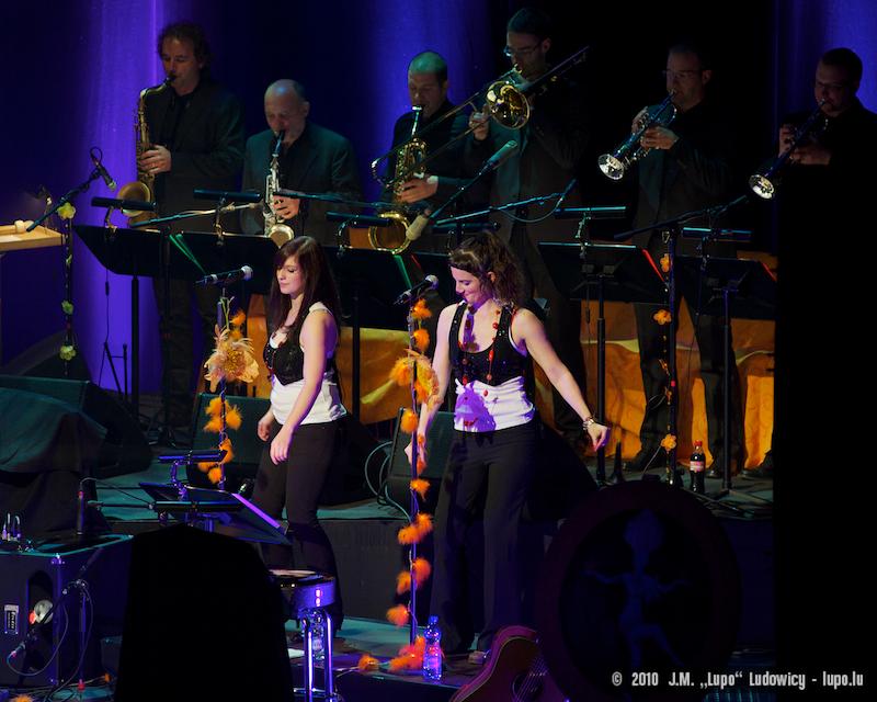 2010-11-13-tttb-grand-theatre-031