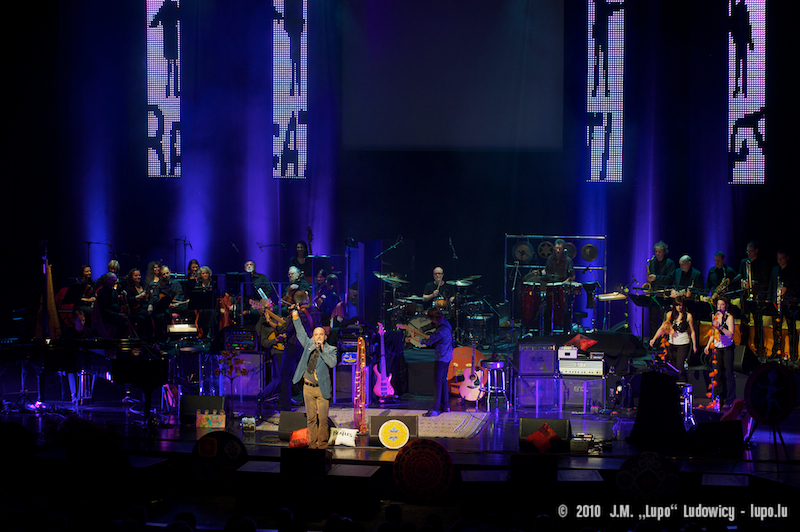 2010-11-13-tttb-grand-theatre-032