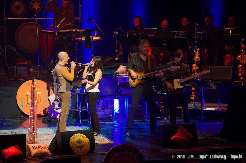 2010-11-13-tttb-grand-theatre-051