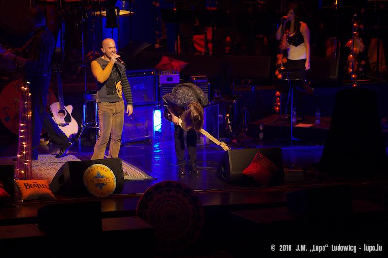 2010-11-13-tttb-grand-theatre-054