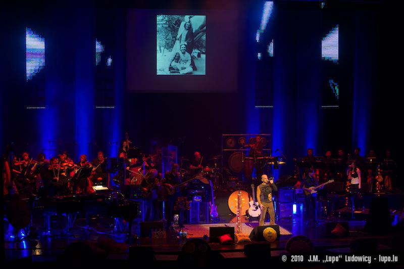 2010-11-13-tttb-grand-theatre-056