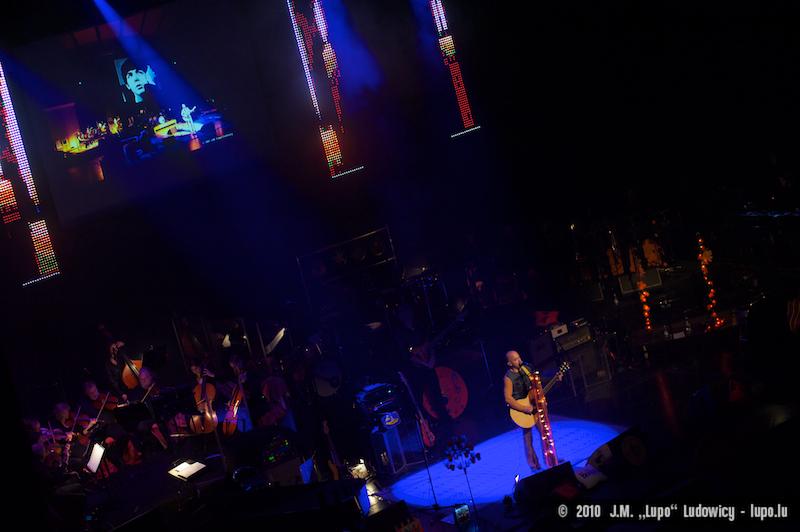 2010-11-13-tttb-grand-theatre-065