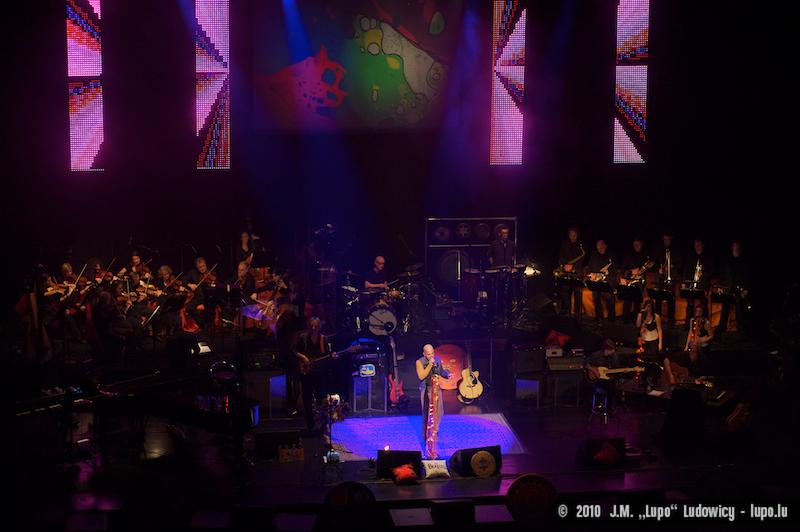 2010-11-13-tttb-grand-theatre-067