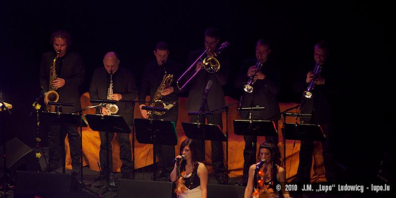 2010-11-13-tttb-grand-theatre-069