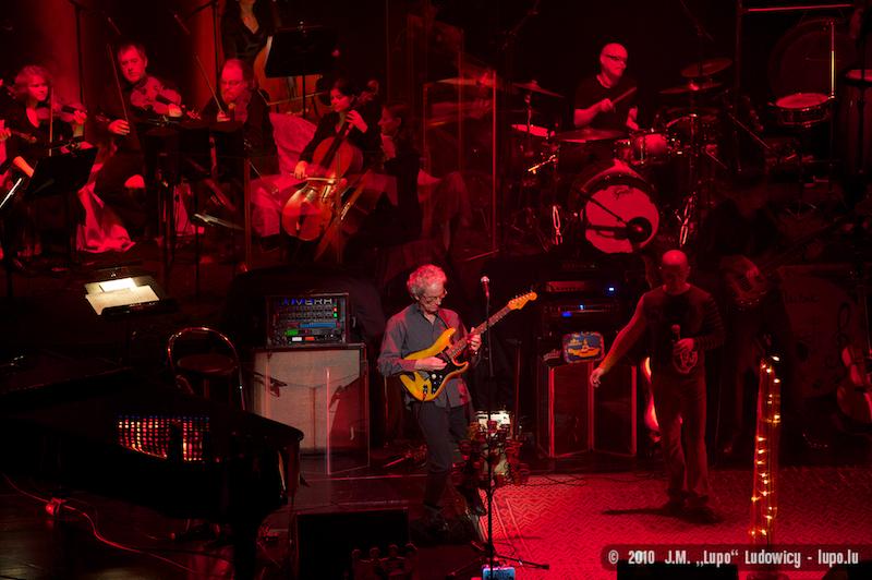 2010-11-13-tttb-grand-theatre-077