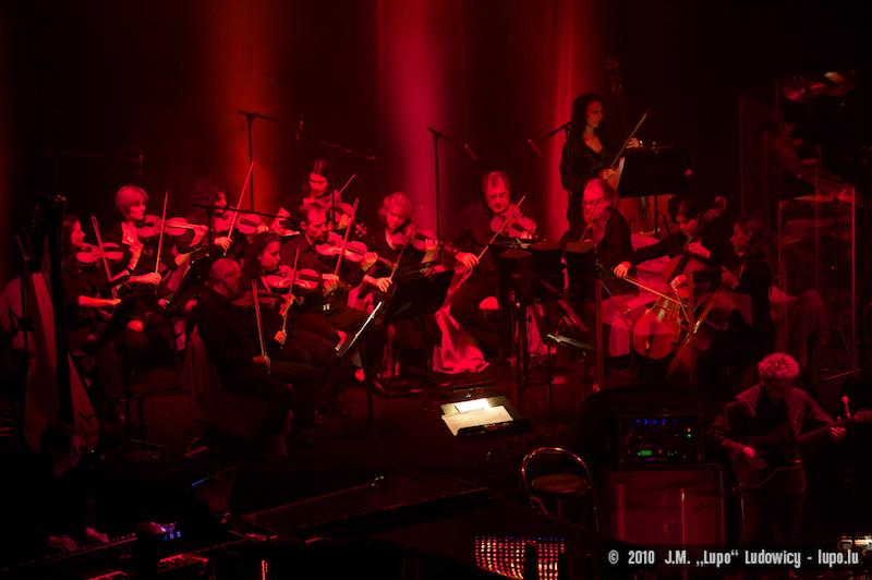 2010-11-13-tttb-grand-theatre-078