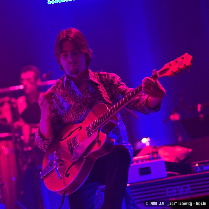 2010-11-13-tttb-grand-theatre-082