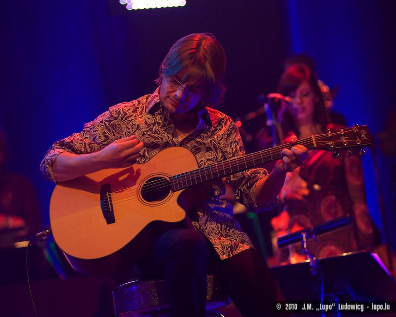 2010-11-13-tttb-grand-theatre-094