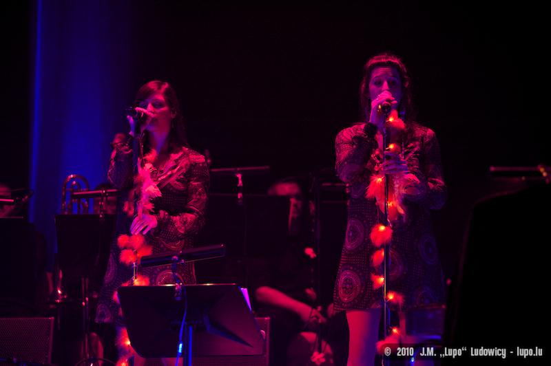 2010-11-13-tttb-grand-theatre-101