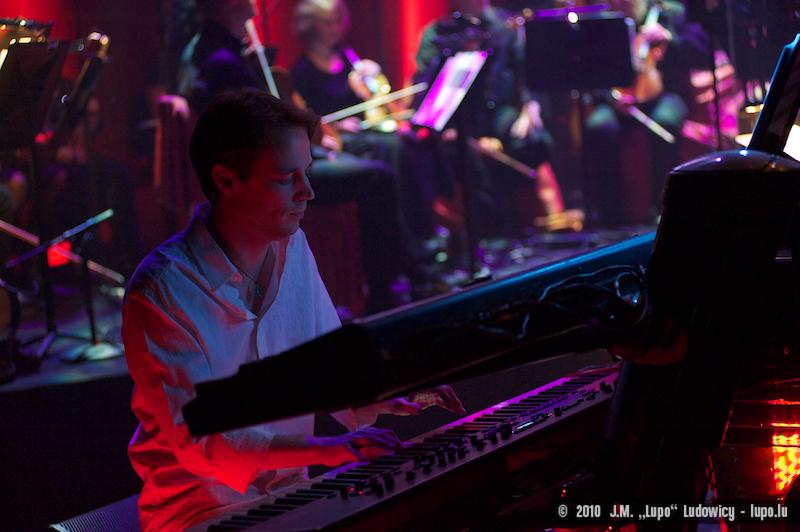 2010-11-13-tttb-grand-theatre-119