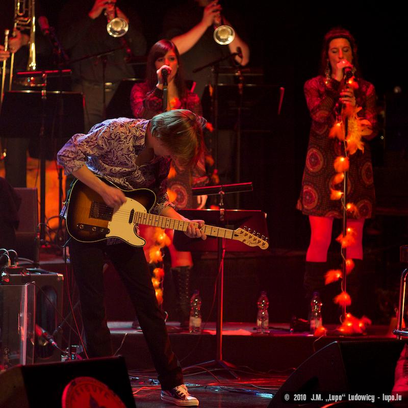 2010-11-13-tttb-grand-theatre-123