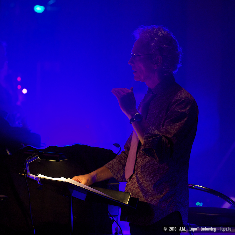 2010-11-13-tttb-grand-theatre-133