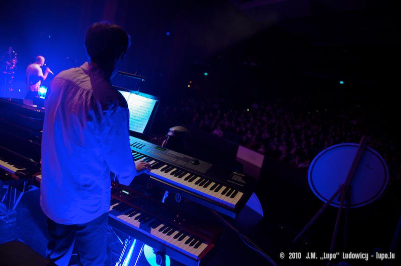 2010-11-13-tttb-grand-theatre-137