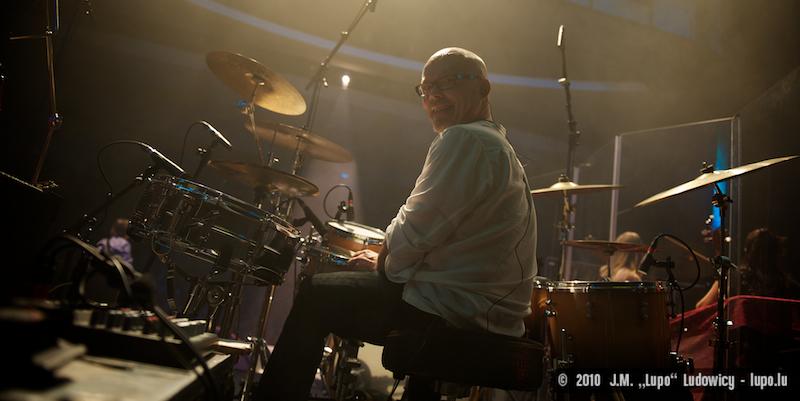2010-11-13-tttb-grand-theatre-138