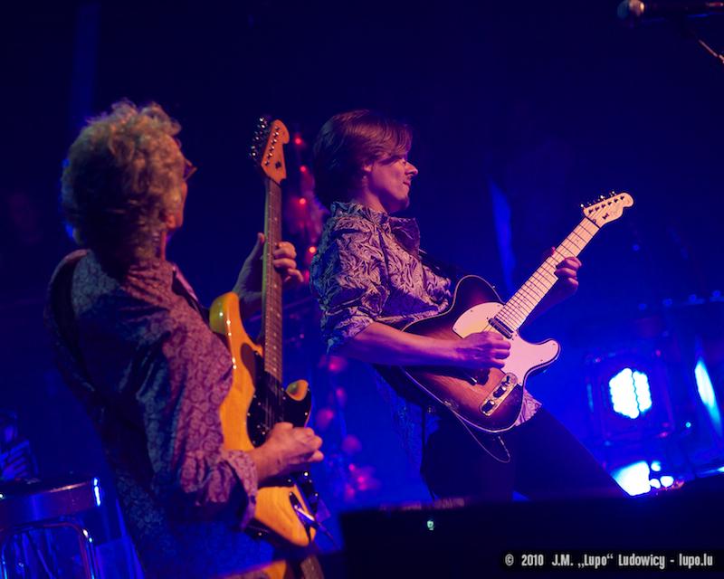 2010-11-13-tttb-grand-theatre-176