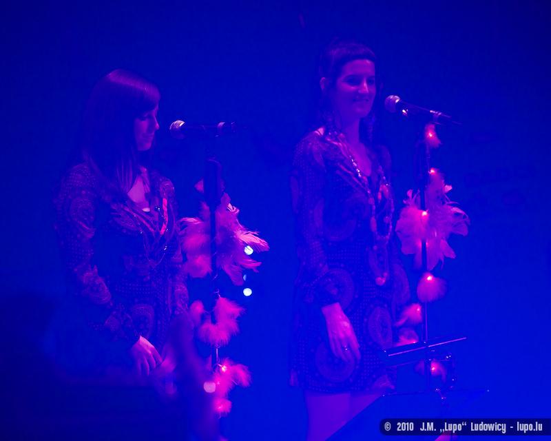 2010-11-13-tttb-grand-theatre-186
