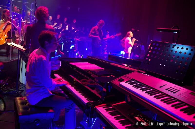 2010-11-13-tttb-grand-theatre-189