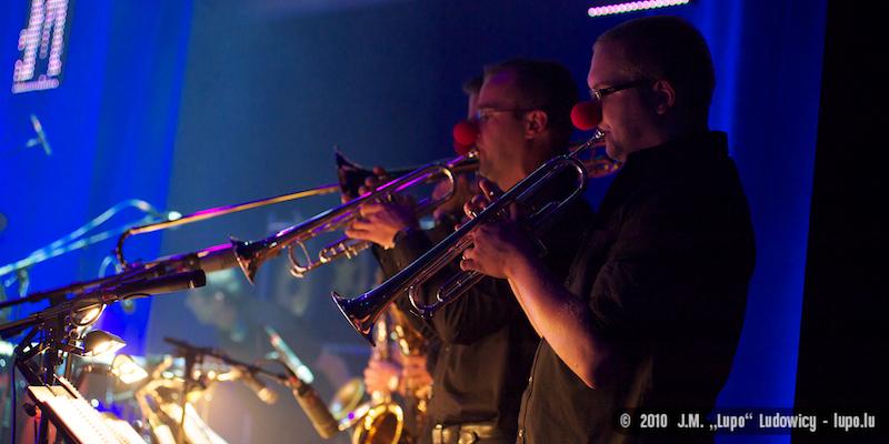 2010-11-13-tttb-grand-theatre-190