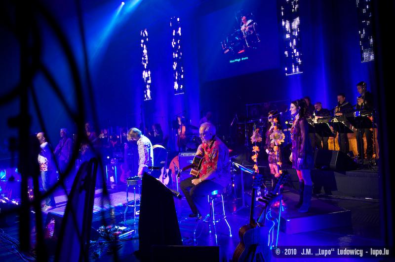 2010-11-13-tttb-grand-theatre-195