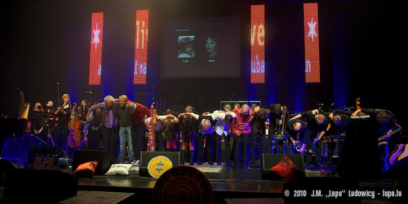 2010-11-13-tttb-grand-theatre-201