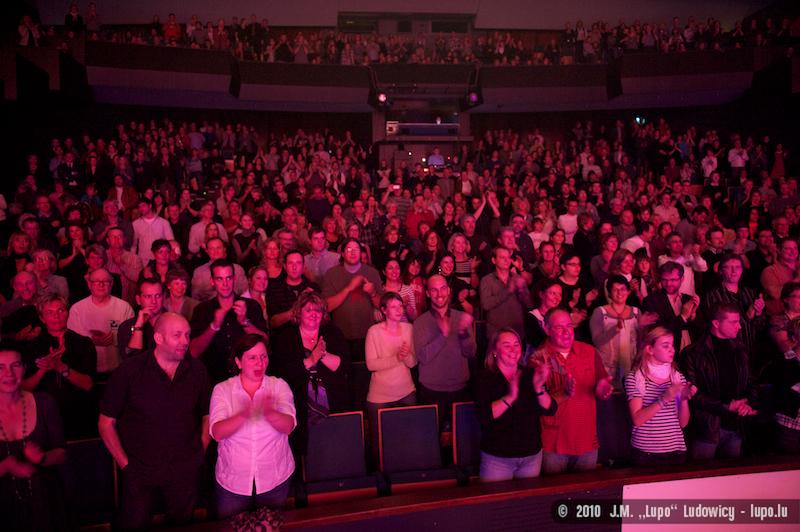 2010-11-13-tttb-grand-theatre-203