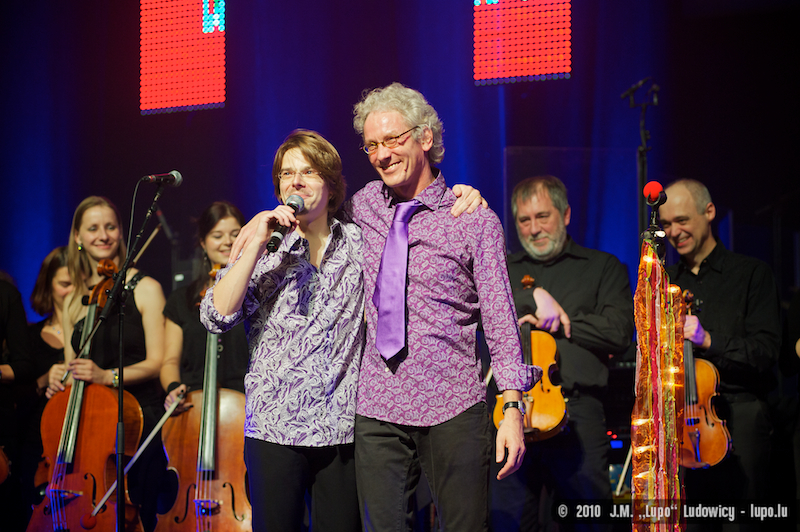2010-11-13-tttb-grand-theatre-212