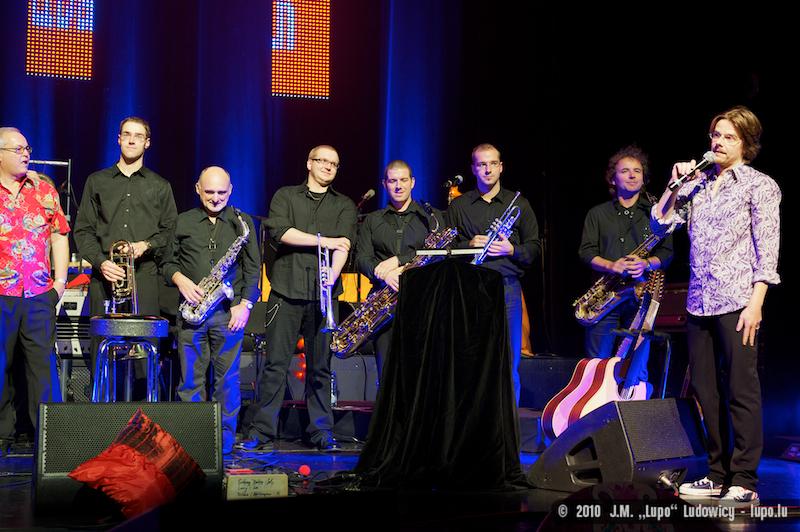 2010-11-13-tttb-grand-theatre-220