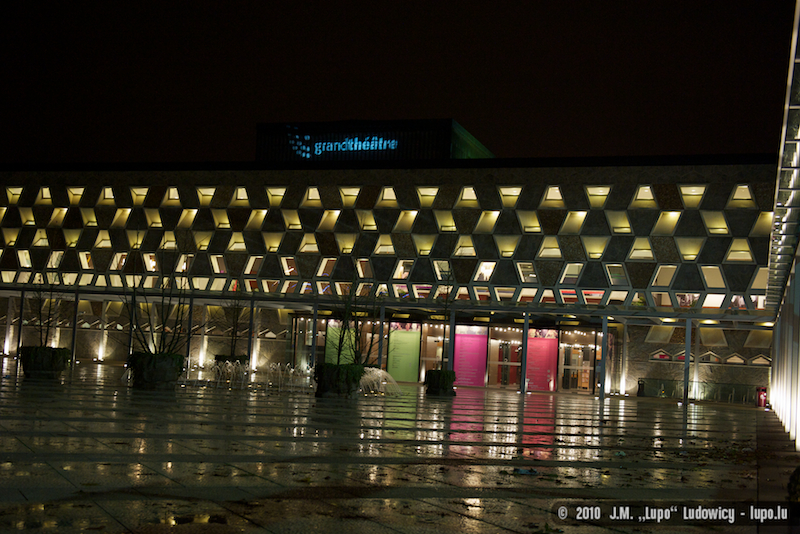 2010-11-13-tttb-grand-theatre-230