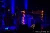 2010-11-13-tttb-grand-theatre-003