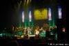 2010-11-13-tttb-grand-theatre-014
