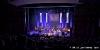 2010-11-13-tttb-grand-theatre-025