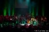 2010-11-13-tttb-grand-theatre-057