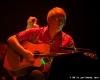 2010-11-13-tttb-grand-theatre-111