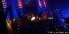 2010-11-13-tttb-grand-theatre-136