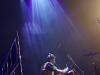 2010-11-13-tttb-grand-theatre-157