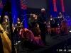 2010-11-13-tttb-grand-theatre-193
