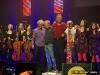 2010-11-13-tttb-grand-theatre-199