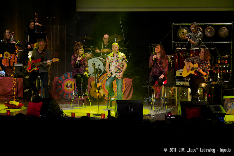2011-10-22-tribute-to-the-beatles-the-cube-083