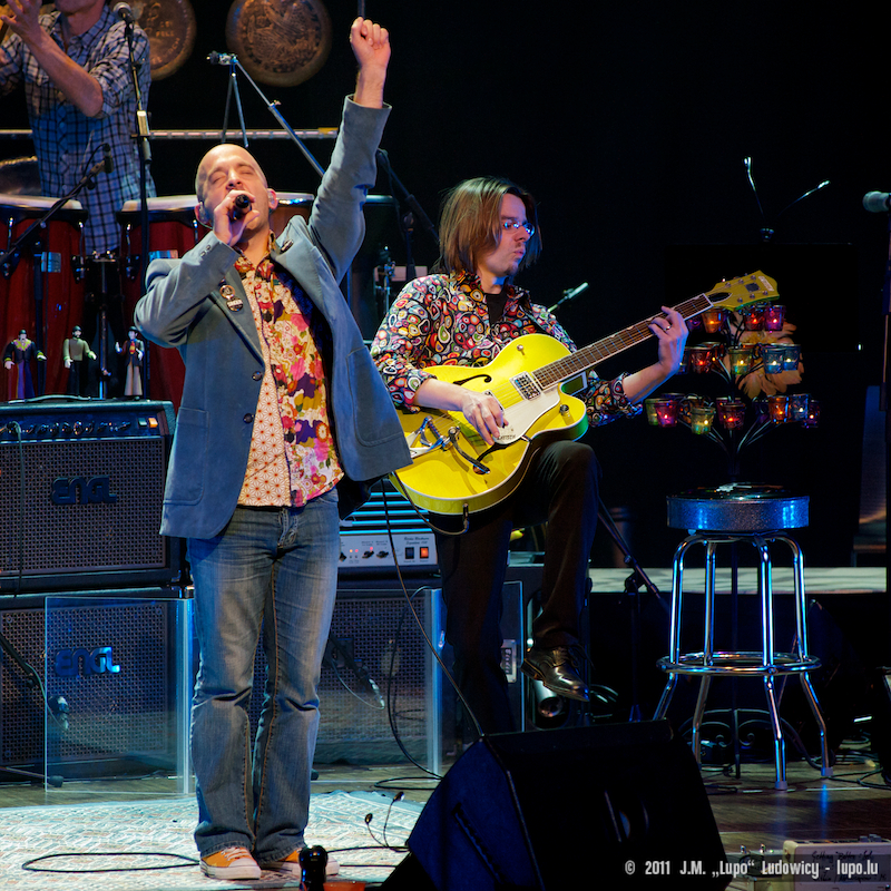 2011-10-22-tribute-to-the-beatles-the-cube-113