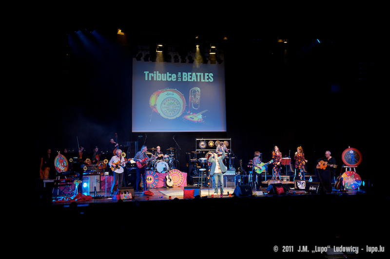 2011-10-22-tribute-to-the-beatles-the-cube-117