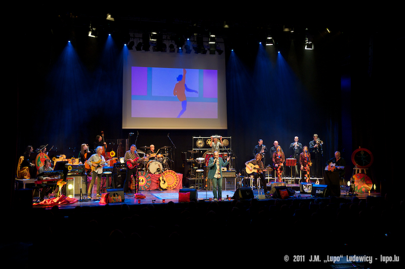 2011-10-22-tribute-to-the-beatles-the-cube-120
