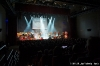 2011-10-22-tribute-to-the-beatles-the-cube-105