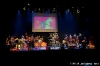 2011-10-22-tribute-to-the-beatles-the-cube-121