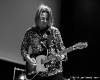 2011-10-22-tribute-to-the-beatles-the-cube-145